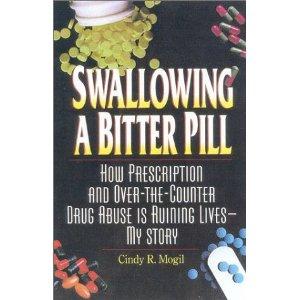 swallowing_a_bitter_pill.jpg