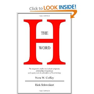 the_h_word.jpg