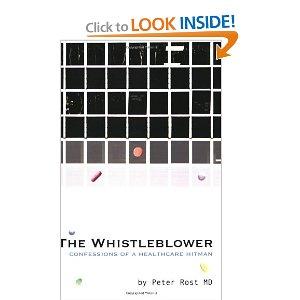 the_whistleblower.jpg