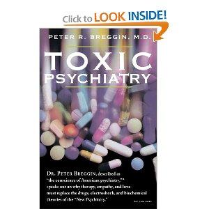toxic_psychiatry.jpg