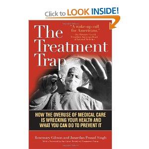 treatment_trap.jpg