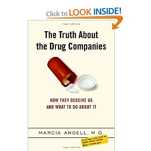 truth_about_drug_companies-.jpg