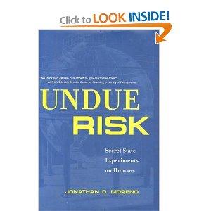 undue_risk.jpg
