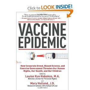 vaccine_epidemic.jpg