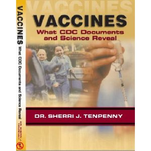 vaccines-what_cdc_documents-science_reveal.jpg