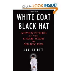 white_coat_black_hat.jpg