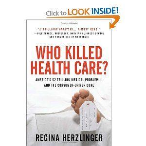 who_killed_health_care.jpg