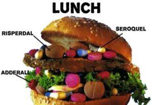 burger_pills.jpg