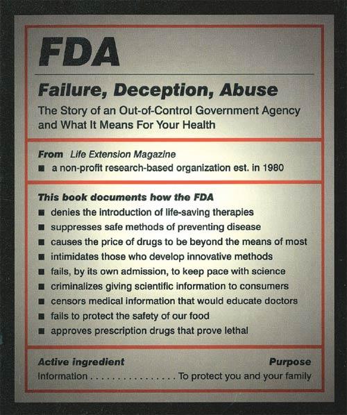 fda__failure__deception__abuse.jpg