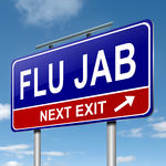flu_jab_next_exit.jpg