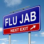 flu_jab_next_exit.jpg
