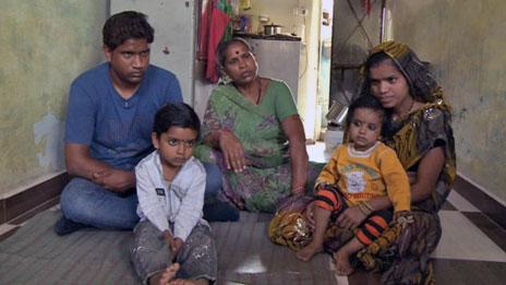naresh_jatav_family.jpg