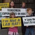 teenscreen-not-lab-rat.jpg