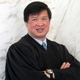 judge_danny_chin.jpg