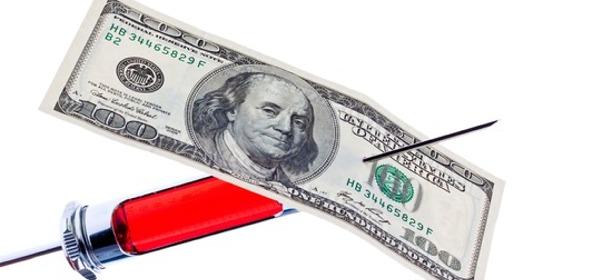 syringe-through-hundred-dollar-bill.jpg