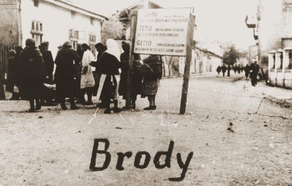 brody_ghetto-galicia.jpg