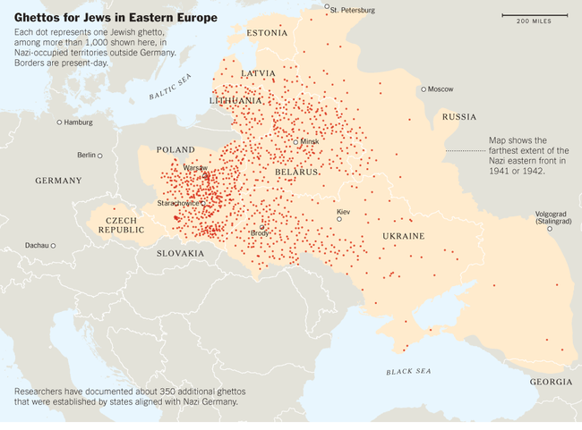 ghettos_for_jews-map.png
