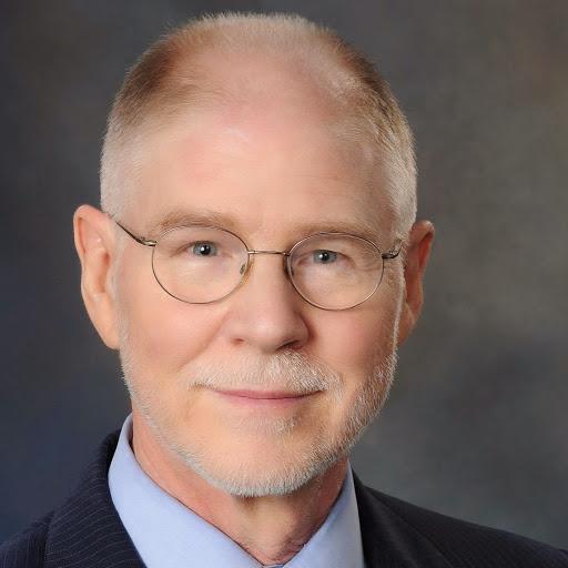 Simon Whitney