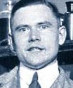 Gerhard Shrader