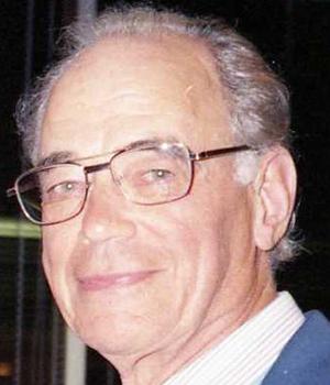 Anthony Morris, MD