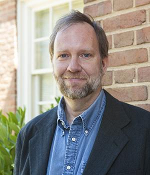 Carl Elliott, MD