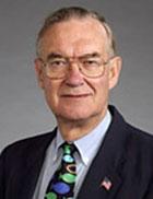 Curt-Furberg-MD-PhD
