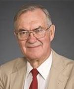 Curt Furberg