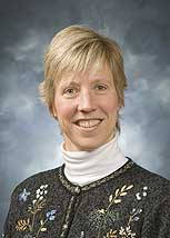 Diane Harper MD