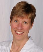 Diane Harper