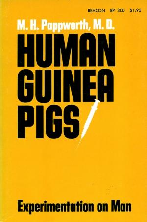 http://ahrp.org/wp-content/uploads/2014/09/Human-Guinea-Pigs-300x453.jpg