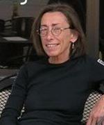 Nora Coffey