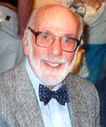 William Silverman