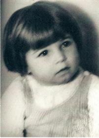 Anne-Marie Danner
