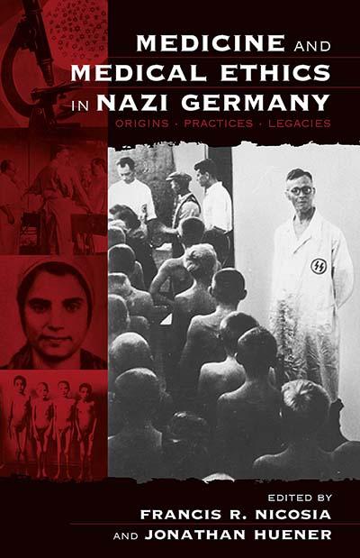 Medicine & Medical Ethics_Nazi Germany