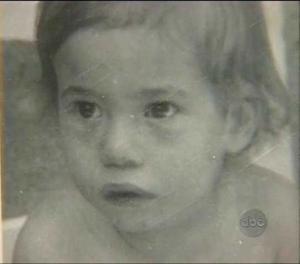 murdered-child