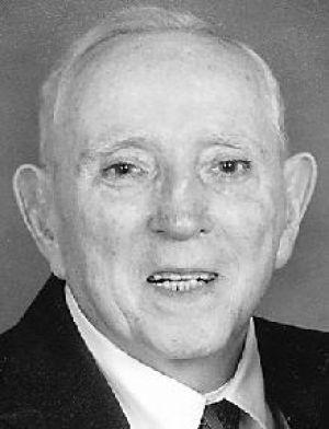 Nathan Schnurman,, Victim of US Mustard Gas Test