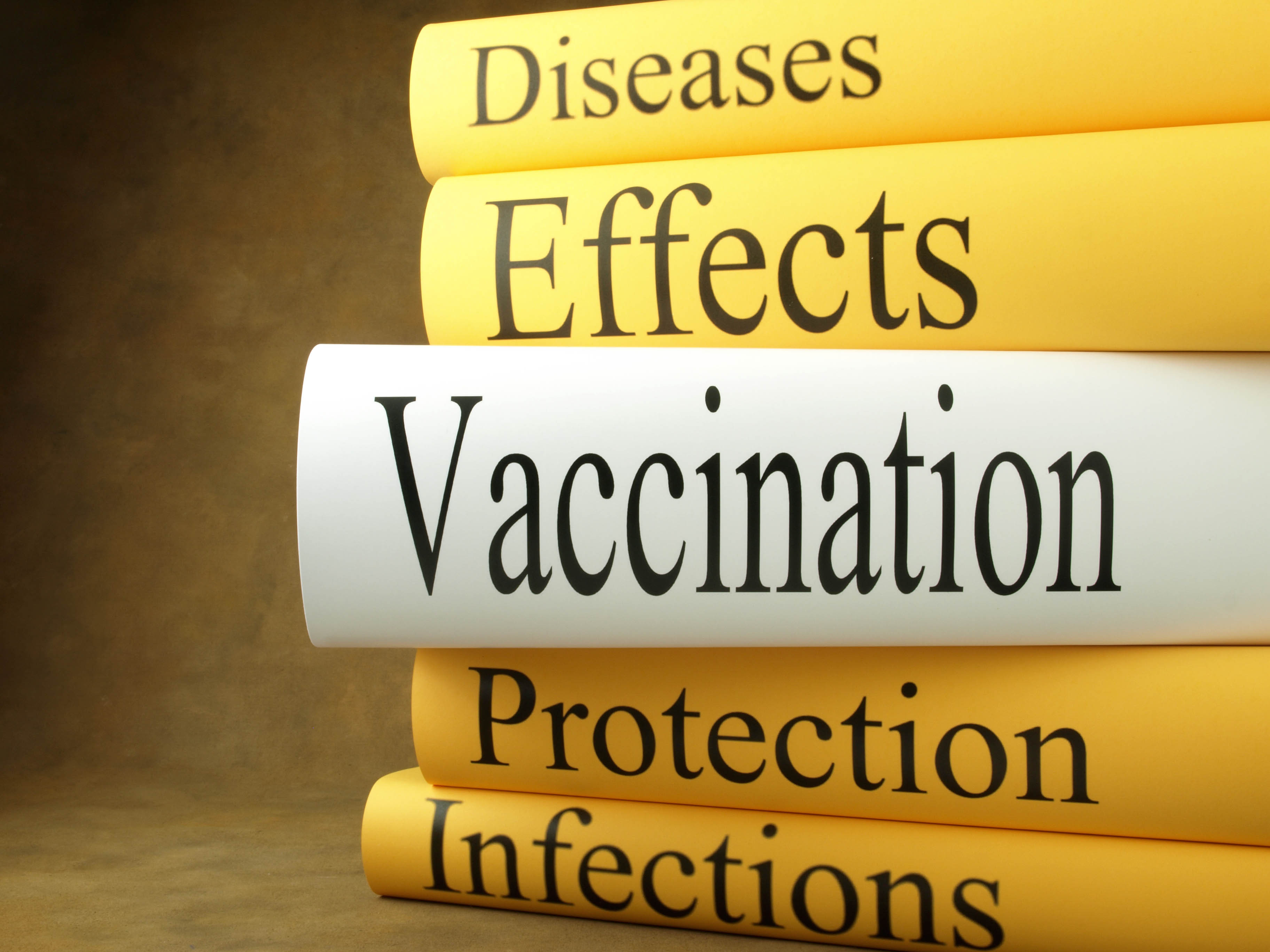 vaccination-research