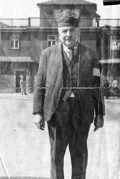 Edwin Katzen-Ellenogen