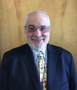 David Egilman, MD