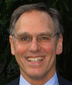 John Abramson, MD