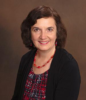 Karen Effrem, MD