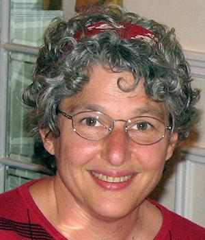 Meryl Nass, MD