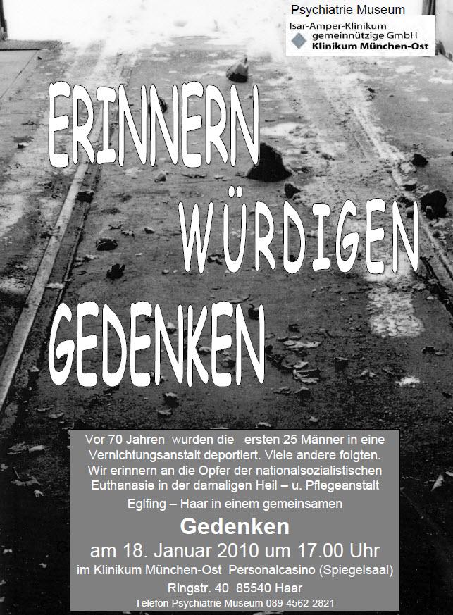 Gedenken_Commemorating T4 Murders_2010