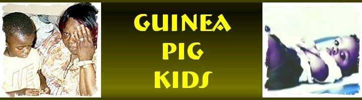 ginea-pig-kids