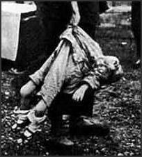 the stains of the nanjing massacre and experiments of unit 731 Explore claire peak's board unit 731warning, horrific pictures on pinterest | see more ideas about world war two, wwii and experiment.