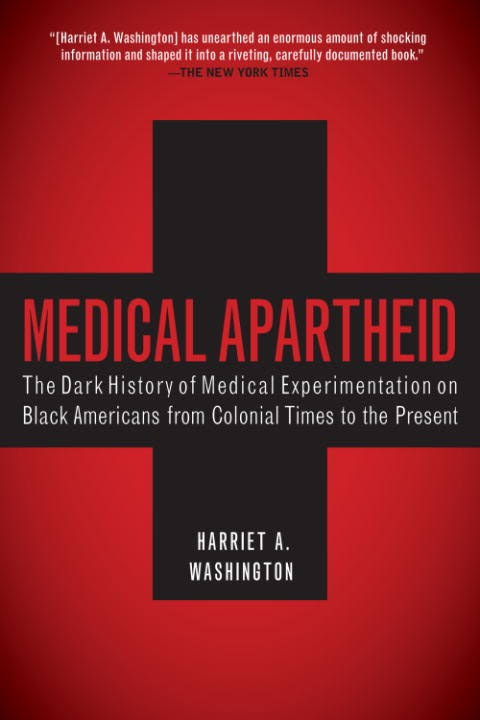 medical-apartheid