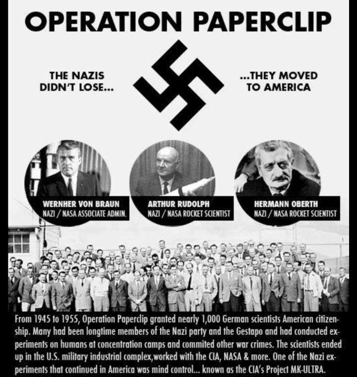 http://ahrp.org/wp-content/uploads/2015/08/Operation-Paperclip2.jpg