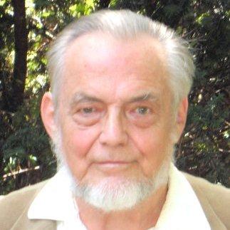 Peter Aleff
