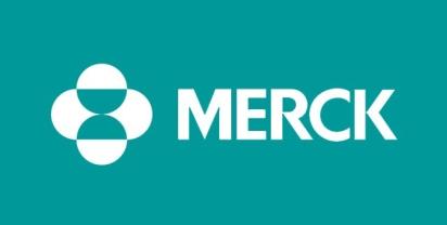 MERCK-2