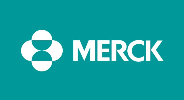 pharmaceutical industry and e merck ag China pharmaceuticals & healthcare report q1 2018: industry forecast pharmaceutical market forecast merck kgaa north china pharmaceutical corporation.